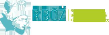rbcz-logo-transp-r-new2-1