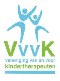 vvvk-logo
