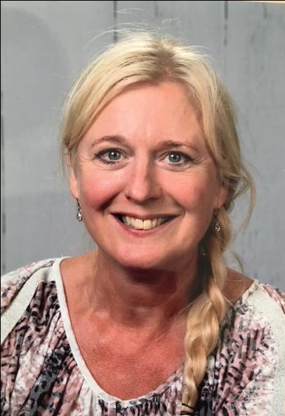 Esther Nijboer