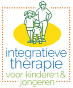 Button Integratieve therapie