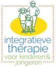 rsz_button-integratieve-therapie-e1585769829251